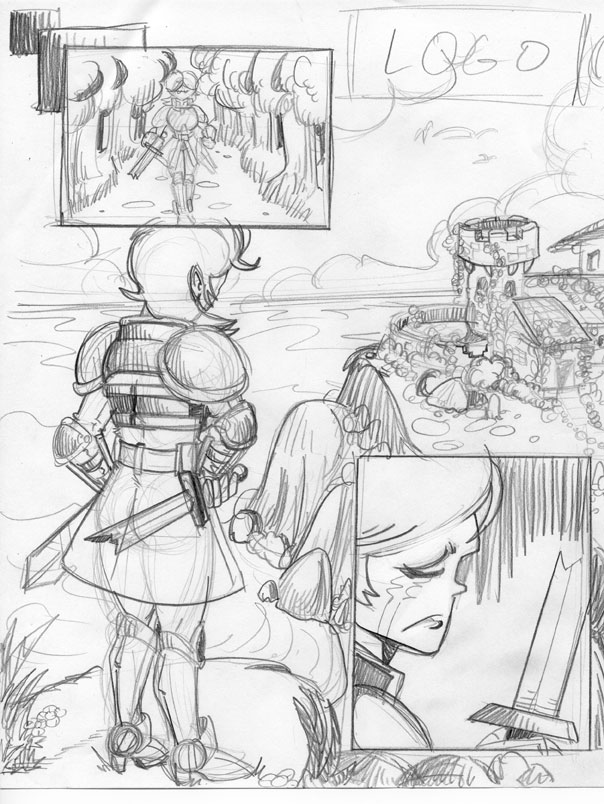 page1_rough